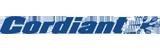 Логотип Cordiant