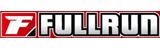Шины Fullrun