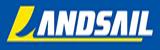 Шины Landsail