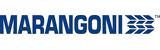 Шины Marangoni