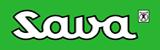 Логотип Sava