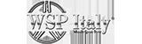 Шины Replica WSP Italy