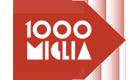 Шины 1000 Miglia