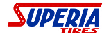 Шины Superia