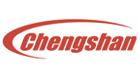 Шины Chengshan