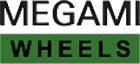Шины Megami