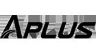 Шины APlus