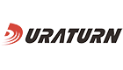 Шины Duraturn