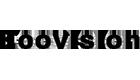 Шины Ecovision