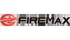Шины Firemax