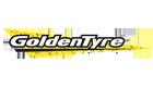 Шины GoldenTyre