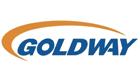 Шины Goldway