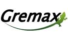 Шины Gremax
