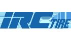 Шины IRC Tire