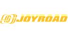 Шины Joyroad