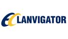 Шины Lanvigator