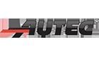 Шины Autec