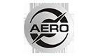 Шины Aero