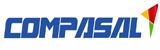 Шины Compasal