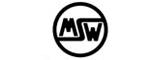 Шины Msw