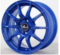 Диски 4GO 5007 Blue