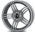 Диски FR Design FR716