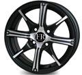 Диски FR Design FR751