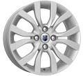 Диски КиК КС620 (15 Datsun)