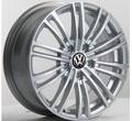 Диски LegeArtis Concept VW503