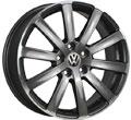 Диски LegeArtis Concept VW526