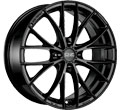 Диски OZ Racing Italia 150 Matt Black Вариант 1