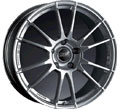 Диски OZ Racing Ultraleggera HLT
