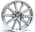 Диски WSP Italy W251