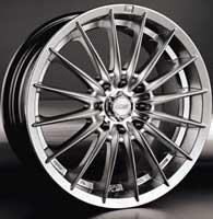 Диски Racing Wheels H-155