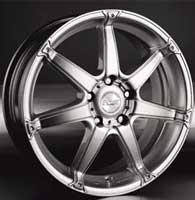 Диски Racing Wheels H-275