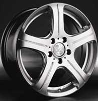 Диски Racing Wheels H-300