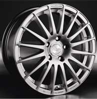 Диски Racing Wheels H-305