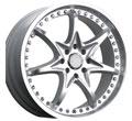 Диски TG Racing LZ133