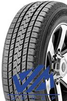 Шины Bridgestone Dueler HL 683
