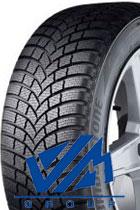 Зимние шины Bridgestone LM001 Evo