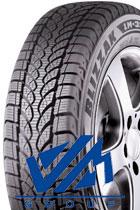 Зимние шины Bridgestone Blizzak LM-32C