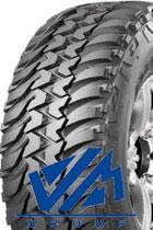Летние шины Bridgestone Dueler MT 674