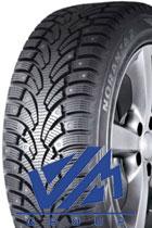 Шины Bridgestone Noranza 2