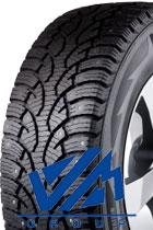 Зимние шины Bridgestone Noranza Van 001