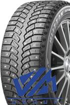 Зимние шины Bridgestone Blizzak Spike-01
