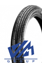 Шины Bridgestone Accolade AC-03