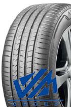 Летние шины Bridgestone Alenza 001