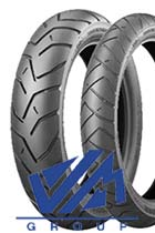 Шины Bridgestone Battlax A40