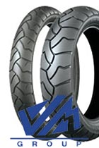 Шины Bridgestone Battle Wing BW-501