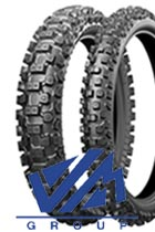 Шины Bridgestone Battlecross X30